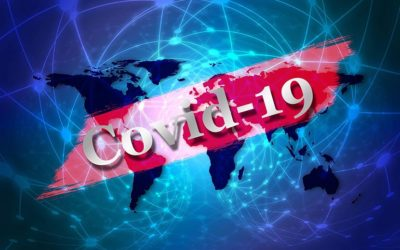 What You Need to Know about COVID-19 and Therapy